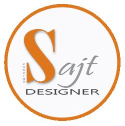 Sajtdesigner